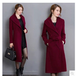 Discount Winter Coats For Large Women | 2017 Winter Coats For ...