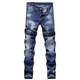 Discount Mens Designer Casual Jeans | 2017 Mens Designer Casual ...