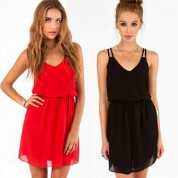 Club Dresses For Plus Size Ladies Online | Club Dresses For Plus ...