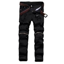 Wear Slim Fit Jeans Men Online | Wear Slim Fit Jeans Men for Sale