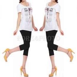 Cheap Girls Black Capri Pants | Free Shipping Girls Black Capri ...
