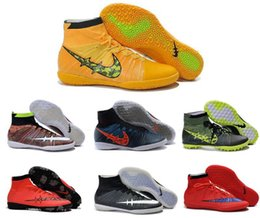 Youth Indoor Soccer Shoes Suppliers | Best Youth Indoor Soccer ...