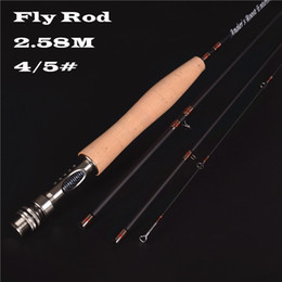 discount fly rod sales | 2017 fly rod sales on sale at dhgate, Fly Fishing Bait