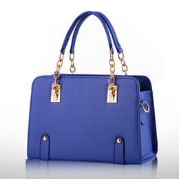 Discount Office Bags For Women Red | 2017 Office Bags For Women ...