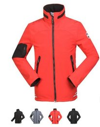 Waterproof Goose Down Jacket Online | Waterproof Goose Down Jacket ...