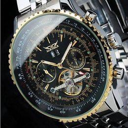 discount self winding watches men 2017 self winding watches for discount self winding watches men new military full steel brand automatic self wind relogio masculino