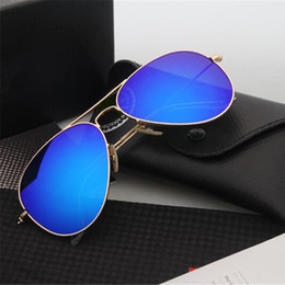 discount designer frames purples cat eye mirror sunglasses hot online men women brand name luxury sun