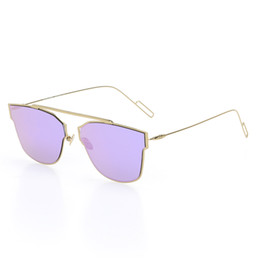 discount cheap designer frames 0204 sunglasses men women hot designer cheap sun glasses high quality mirrored