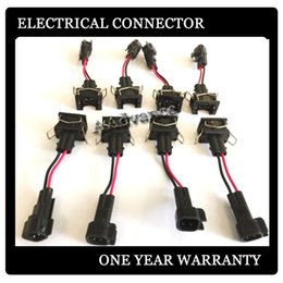 discount electrical wiring harness 2017 electrical wiring ev1 female to ev6 male oem electrical wiring harness connectors fits fuel injectors