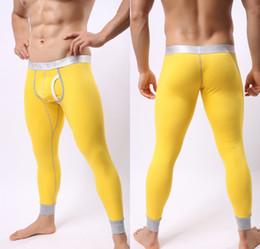 Super Warm Thermal Underwear Online | Super Warm Thermal Underwear ...