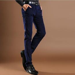 Mens Skinny Corduroy Pants Online | Mens Skinny Corduroy Pants for ...