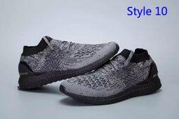 Best Cheapest Running Shoes Online | Cheapest Best Mens Running ...
