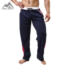 Discount Athletics Pants For Men | 2017 Athletics Pants For Men on ...