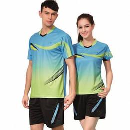 purchase wholesale clothing
