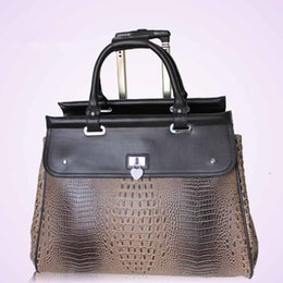 Laptop Trolley Bag Online | Laptop Trolley Bag for Sale
