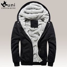 Discount Mens Double Breasted Sport Coats | 2017 Mens Double ...