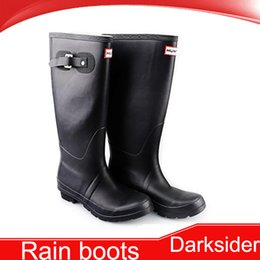 Discount High Quality Rain Boots | 2017 High Quality Rain Boots ...