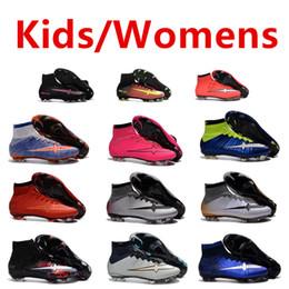 Models Indoor Soccer Shoes Suppliers | Best Models Indoor Soccer ...