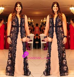 Elegant Plus Size Evening Dresses Jackets Online | Elegant Plus ...