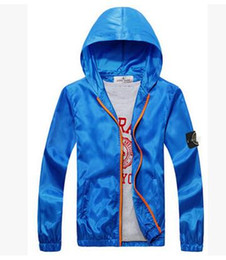 Sports Rain Jackets Online | Sports Rain Jackets for Sale