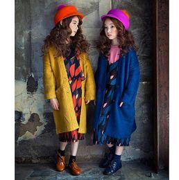 Discount Big Girls Winter Coats | 2017 Big Girls Winter Coats on ...