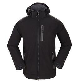 Discount Mens Outdoor Waterproof Jackets | 2016 Mens Outdoor ...