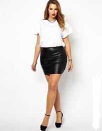 Sexy Black Ladies Mini Skirts Online   Sexy Black Ladies Mini ...