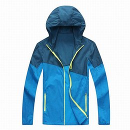 Discount Light Rain Jacket Men | 2017 Light Rain Jacket Men on ...