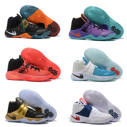White Man Basketball Player Shoes Online | White Man Basketball ...