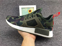A Closer Look At The Adidas NMD XR 1 Duck Camo BA 7233 ARCH
