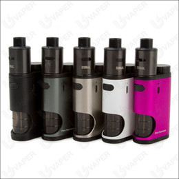 electronic cigarette best selling