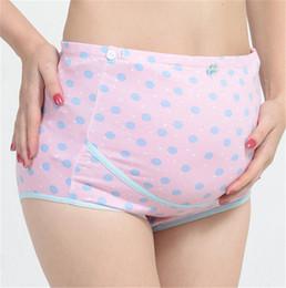 Discount Plus Size Maternity Panties | 2017 Plus Size Maternity ...