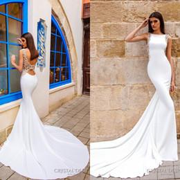 Silk wedding dresses with crystalswedding dressesdressesss silk wedding dresses with crystals junglespirit Gallery