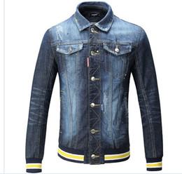 Designer Denim Jackets Mens Online | Designer Denim Jackets Mens