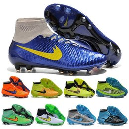Discount Soccer Shoes For Girls | 2017 Soccer Shoes For Girls on ...