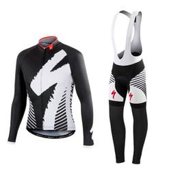 Зимние упражнения Зимняя Термальная флис рубашка 2016 задействуя Джерси Ропа Ciclismo Hombre Гонки наборы Invierno Abbigliamento Ciclismo