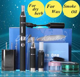 Give up smoking with electronic cigarette