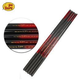 redwolf fishing rods online | redwolf fishing rods for sale, Fishing Rod