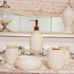 Bathroom Toiletries discount wedding gift toiletries | 2017 wedding gift toiletries on