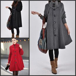 Lined Sweater Coats Online | Lined Sweater Coats for Sale