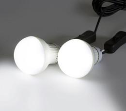 2016 Solar Small Led Lights 2.5W solar double bulb 10 LED highlight  energy-saving