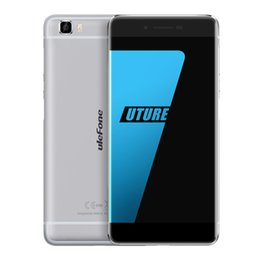 online shopping 5 FHD cellphone ulefone smart phone multi lingual phones octa core G dual SIM cell phones MP camera Android smartphone