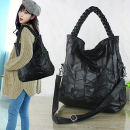 Real Leather Brown Big Bag Online | Real Leather Brown Big Bag for ...