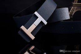 cheap designer belts mens rj4v  designer mens belts sale