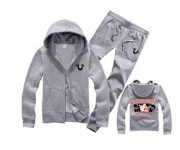 Wholesale 2016 Plus size s m l xl xxl original Billionaire Boy Club of BBC hoodies and with white