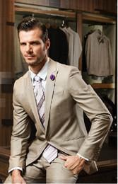 Discount Business Suits Clothes | 2016 Wholesale Business Suits