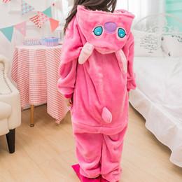 Kids Christmas Pajamas Sale Online | Kids Christmas Pajamas Sale ...