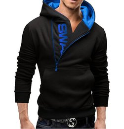 Mens Zip Up Hoodies Online | Mens Black Hoodies Zip Up for Sale