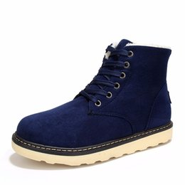 Men Winter Boots Sale Online | Winter Boots For Men Sale for Sale