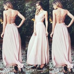 Vintage Boho Prom Dresses Online | Vintage Boho Prom Dresses for Sale